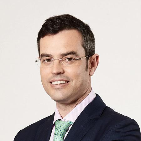 Andrés Muruais