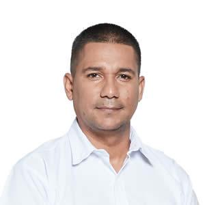 Marlon Gutiérrez