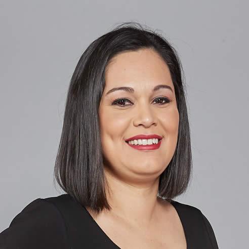 Saray Piedra