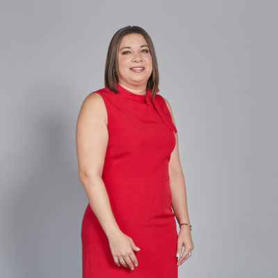 Viviana Delgado