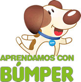 Aprendamos con Bumper