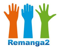 Remanga2